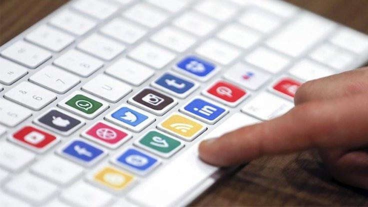 DEVA: Sosyal medya tedbirleri ölçülü olmalı