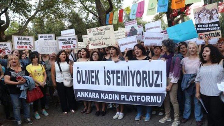 TÜSİAD: İstanbul Sözleşmesi yaşatır