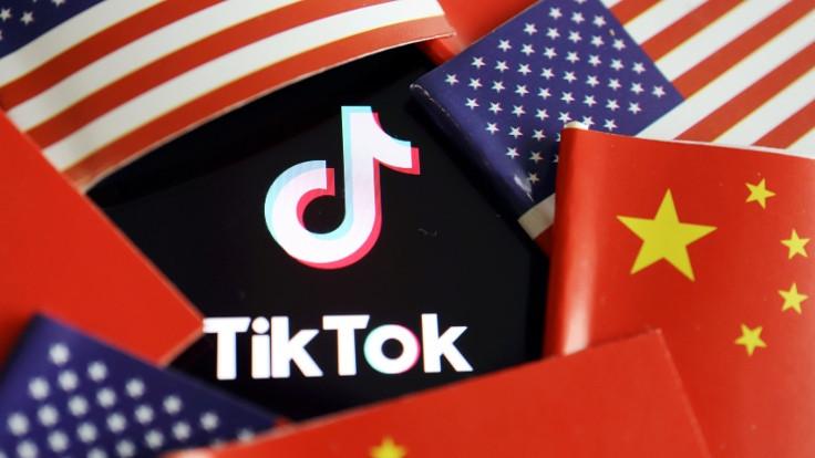 İddia: ABD'li yatırımcılar TikTok'u satın alabilir