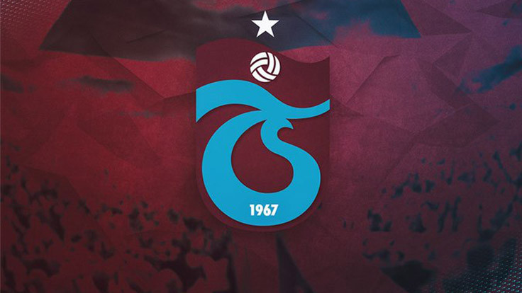 Trabzonspor'a Altınordu'dan transfer