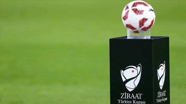 Türkiye Kupası finallerinden notlar