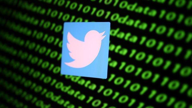 Twitter'da dün gece ne oldu?