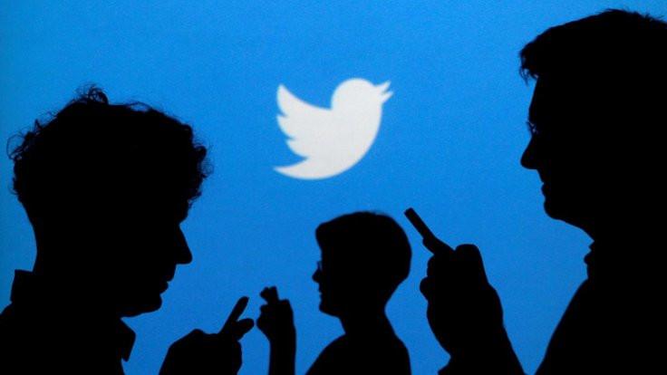 Twitter açıkladı: 130 hesap saldırıya uğradı