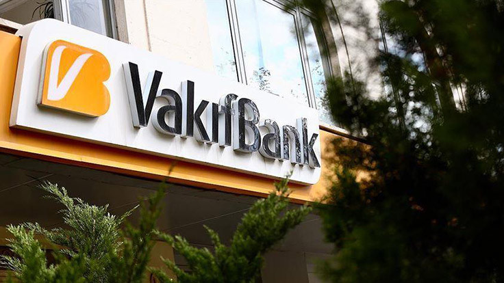 VakıfBank'tan İBB'ye: Sorumlusu icra dairesi