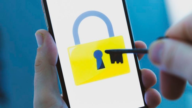 MHP, VPN erişiminin de engellenmesini istedi