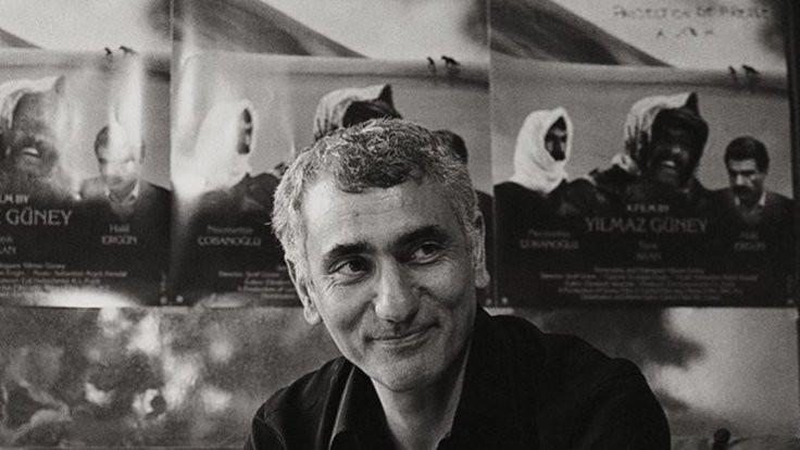Festival etkinlikleri Dersim'de