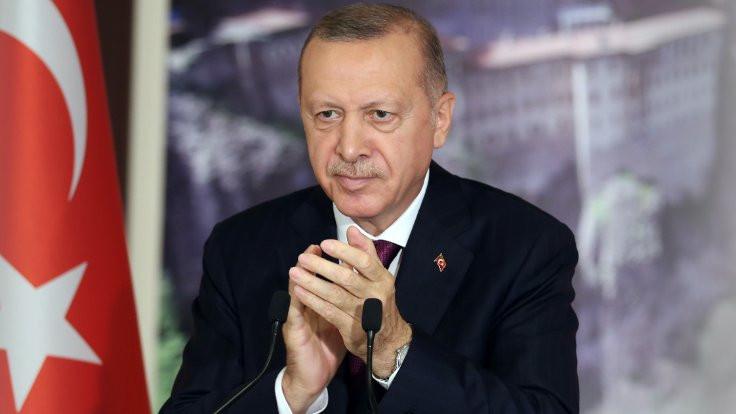 'Beğeni' sonucu: Erdoğan 37.8, Kılıçdaroğlu 32.4
