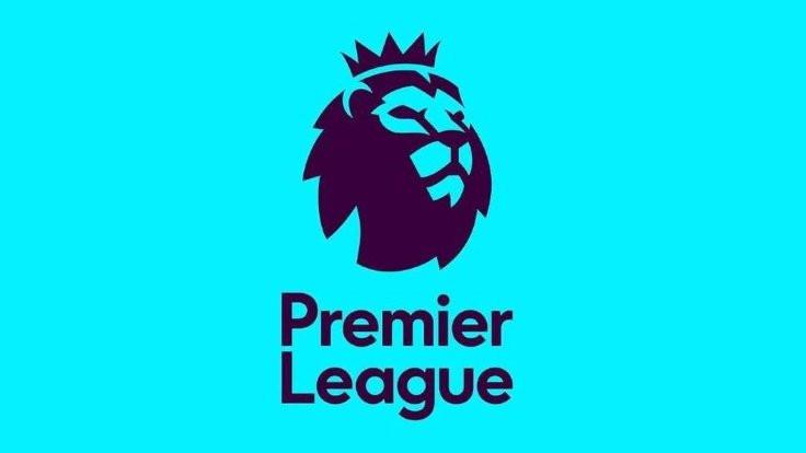 Premier Lig'de fikstür belli oldu