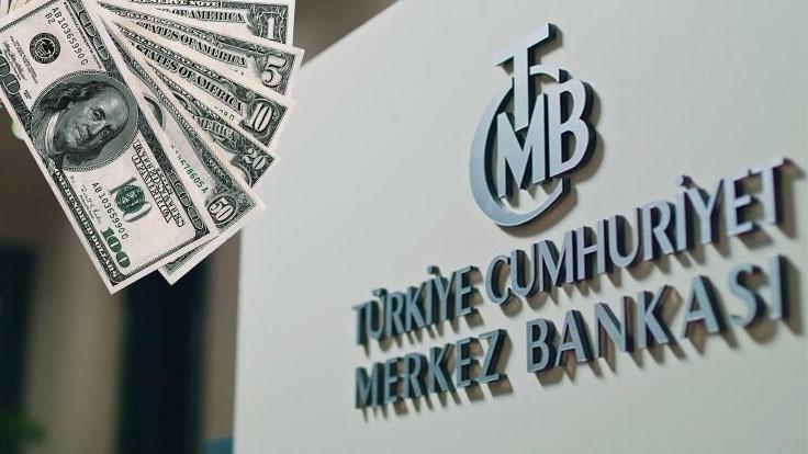 Merkez Bankası fiili olarak faiz artırdı