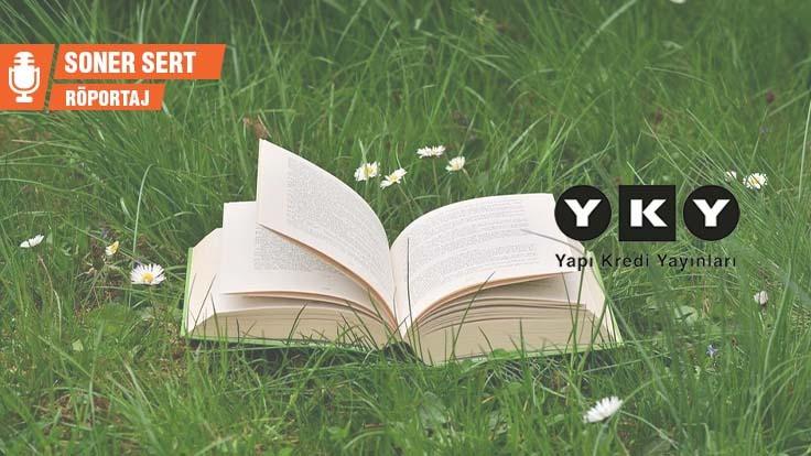 Nahide Dikel: Yeni kitaplar üretmeye devam