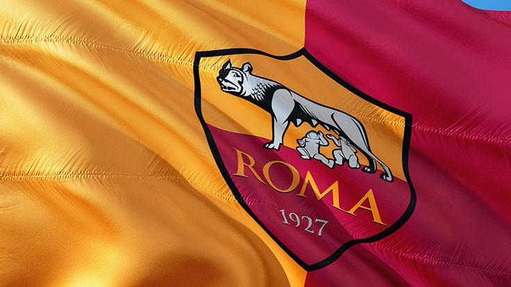 AS Roma 591 milyon euroya satıldı