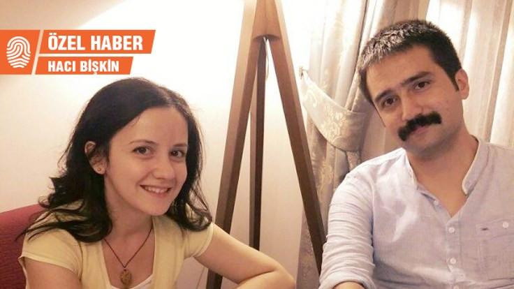 Aytaç Ünsal'ın babası: Söz veriyoruz onu yaşatırız