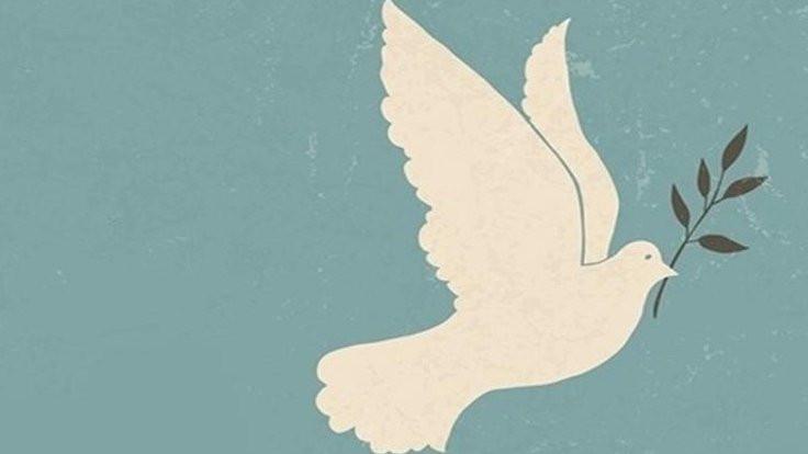 'Barış Akademisyenleri'ne yönelik ihlaller sürüyor'
