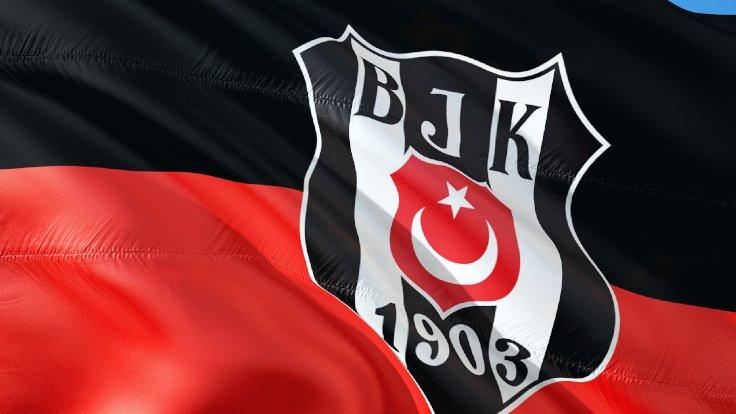 Şampiyonlar Ligi'nde Beşiktaş'ın rakibi PAOK