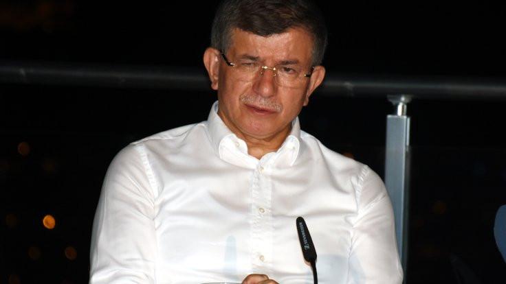 'Erdoğan, Bahçeli'nin sürprizine hazır olmalı'