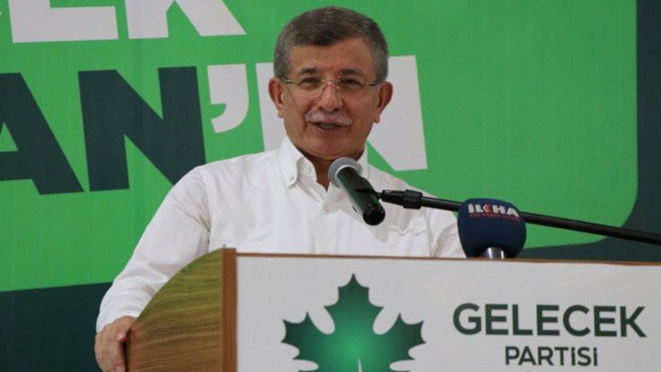'Rojbaş Diyarbakır' dedi, eğitimde anadil vaat etti