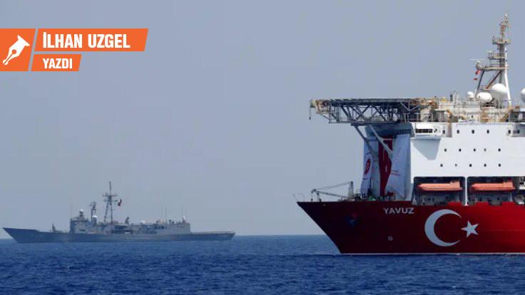 Doğu Akdeniz kavgasından bize kalan ne?