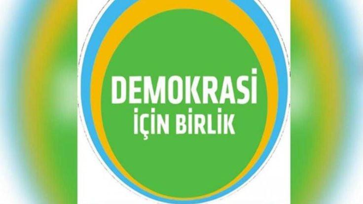 DİB'den mücadeleyi büyütme çağrısı