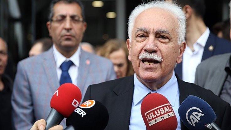 'Zonguldak açıklarında doğal gaz bulundu'