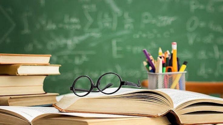 Eğitime başlama maliyeti yüzde 21.31 arttı