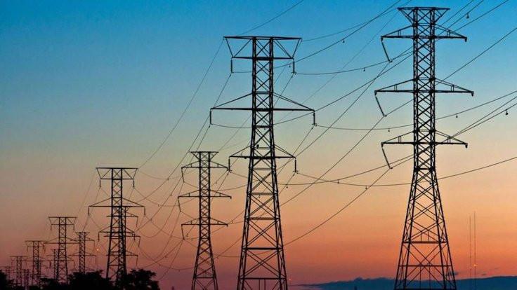 Ankara'da elektrik hatları yenilenecek