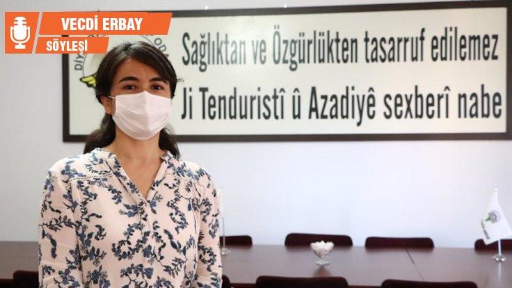 Turan: Sağlık çalışanlarında tükenmişlik mevcut