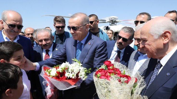 'Dumlupınar'da Atatürk'ü anacak mı?'