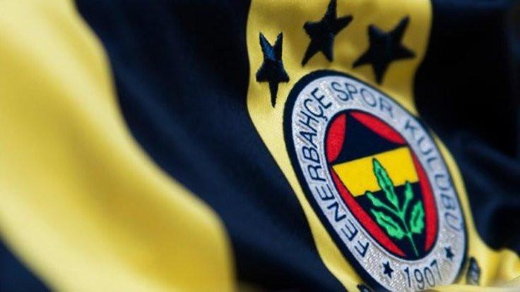 Fenerbahçe,Barış Sungur'u kadrosuna kattı