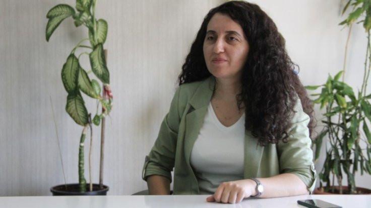 'CHP Kürt sorununa çözüm yolunu açıklasın'