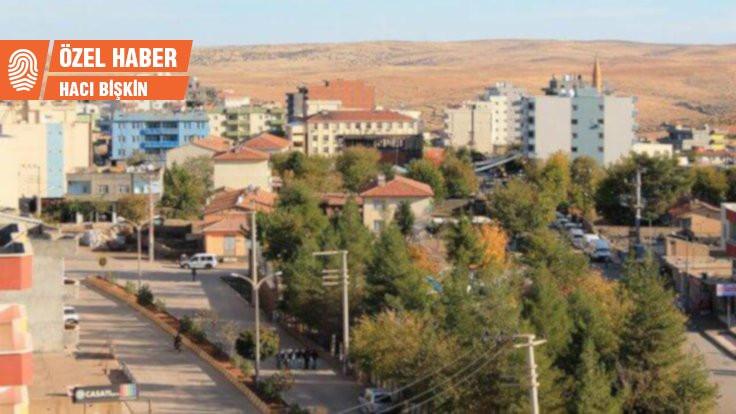 Şırnak'ın birinci olan ilçesi İdil'e Fen Lisesi yok