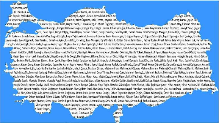 404 Yurttaş'tan Aksaçlılara destek