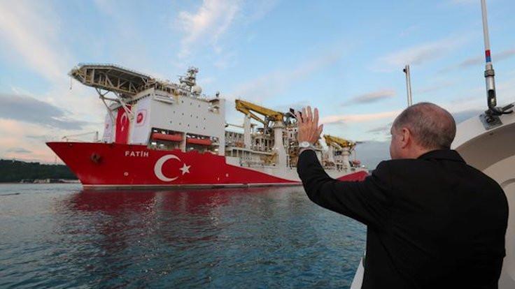 Murat Yetkin: Karadeniz'de doğalgaz gerçekleri