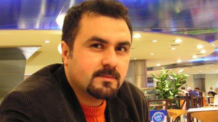 Demirtaş'ın avukatı Kaya vefat etti