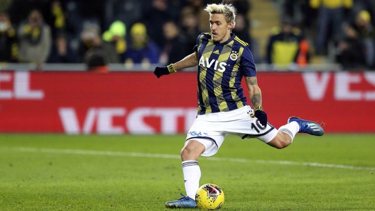 Werder Bremen Max Kruse ile anlaşma sağlayamadı