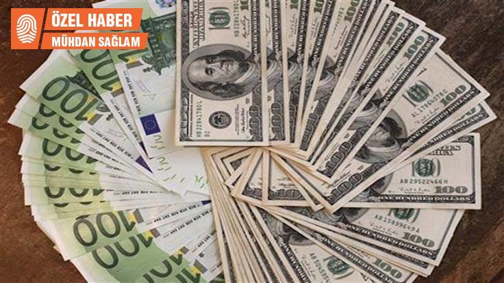 Dolardaki tırmanışa ekonomistler ne diyor?: Hatalı politikaların bedelini tüm toplum ödeyecek