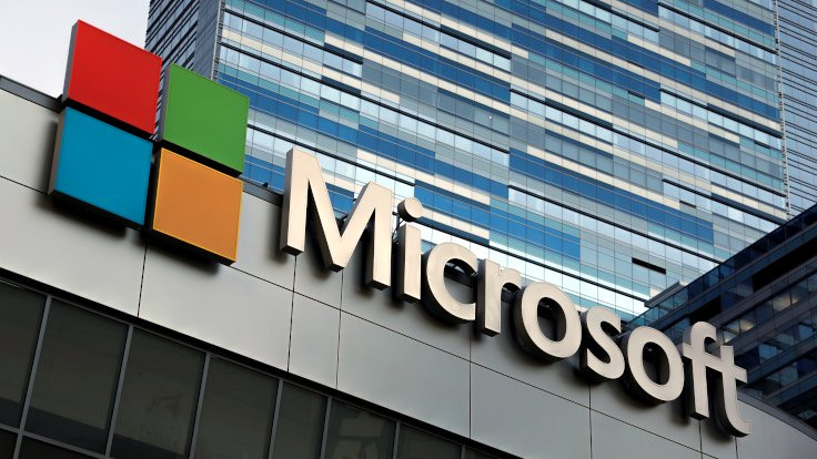 Microsoft çeviri dilleri arasına Kürtçe'yi de ekledi