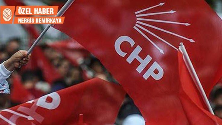 CHP'den örgütlenme atağı: Bir ayak Doğu'da bir ayak Avrupa'da olacak