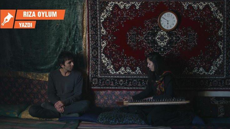 Yaxşı filmler diyarı: Azerbaycan sineması çıtayı yükseltiyor