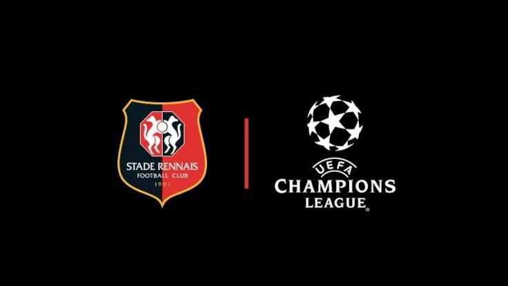 Avrupa Ligi yarı finali, Rennes'e yaradı!