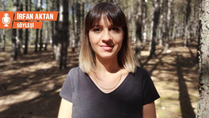 'Türkiye'de fiili bir kürtaj yasağı uygulanıyor'
