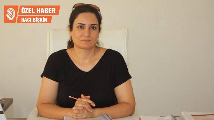 Gizli tanık beyanıyla tutuklama AİHM'de