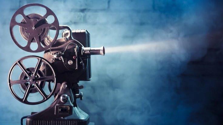 Kısa Film başvuruları açıldı