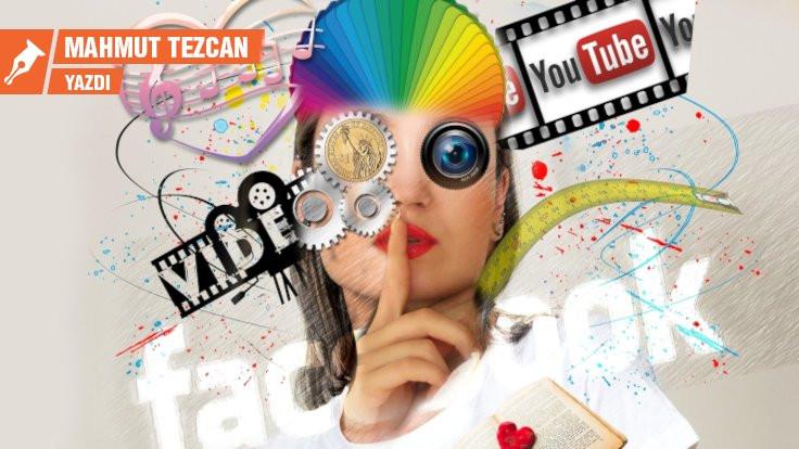 Sosyal ağ yasası dijital ekonomiye zarar verebilir