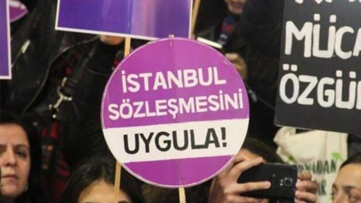 Prof. Sofuoğlu: Bu metin çok kan dökecek