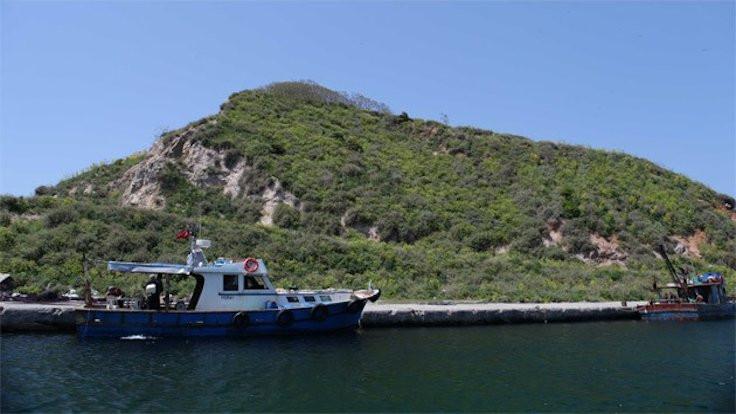 İzmir Foça'da tekne battı: 4 ölü, 1 kayıp