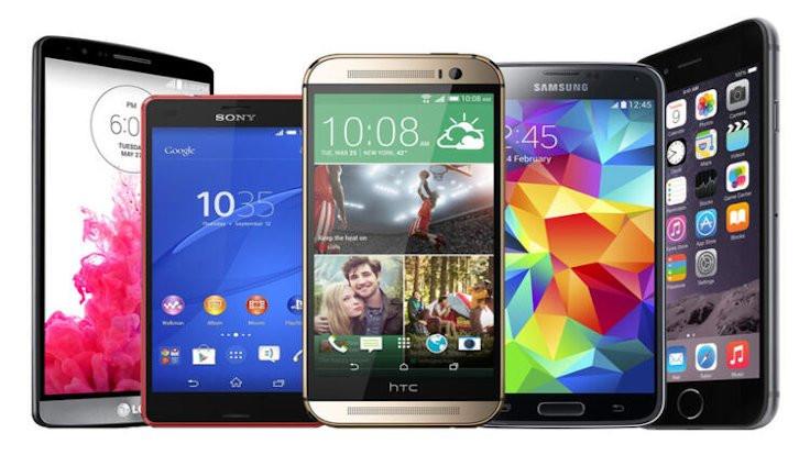 İkinci el telefon satışı değişiyor