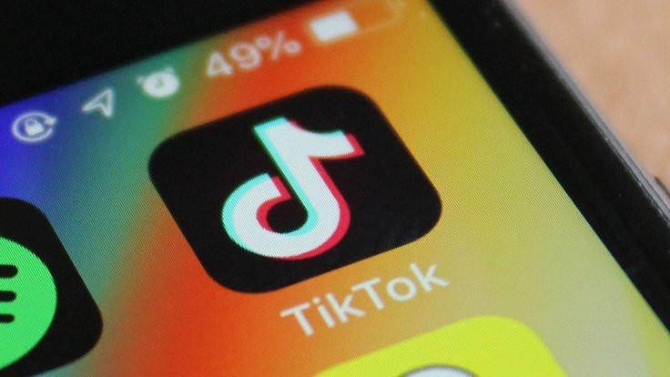 TikTok: Microsoft görüşmeleri durdurdu