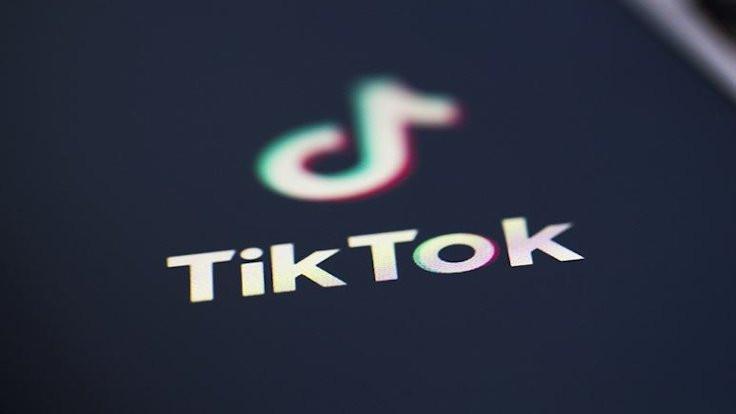 TikTok CEO'su istifa etti