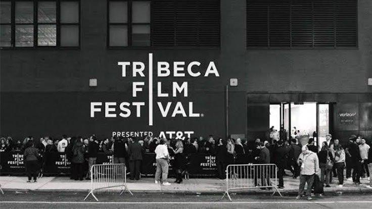 Tribeca'nın tarihleri açıklandı