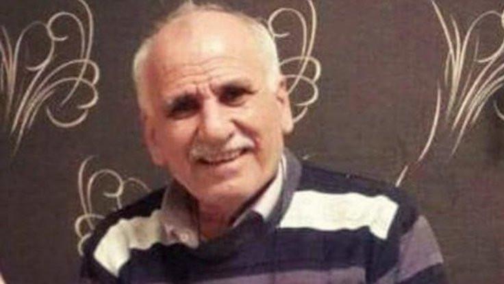 Dr. Turgut Erkutlu koronadan vefat etti